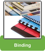 Binding - Copy Direct